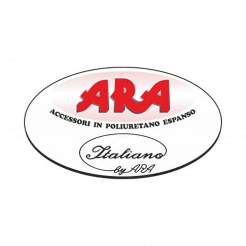 A.R.A. Srl
