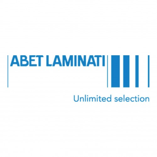 Abet Laminati Spa