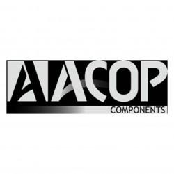 Acop Components Srl