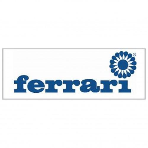 Adelchi Ferrari Spa