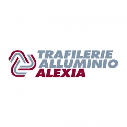 Alexia Trafilerie Alluminio Spa