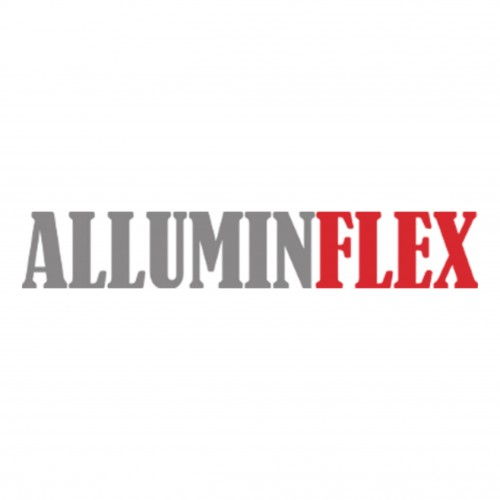 Alluminflex