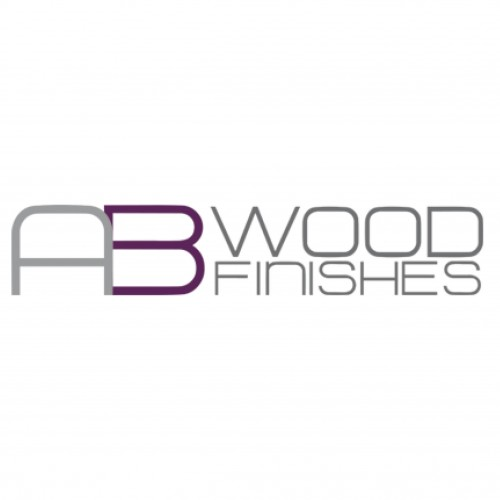 A&B Wood Finishes Sas