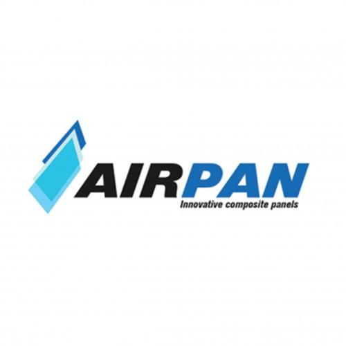 Airpan Srl