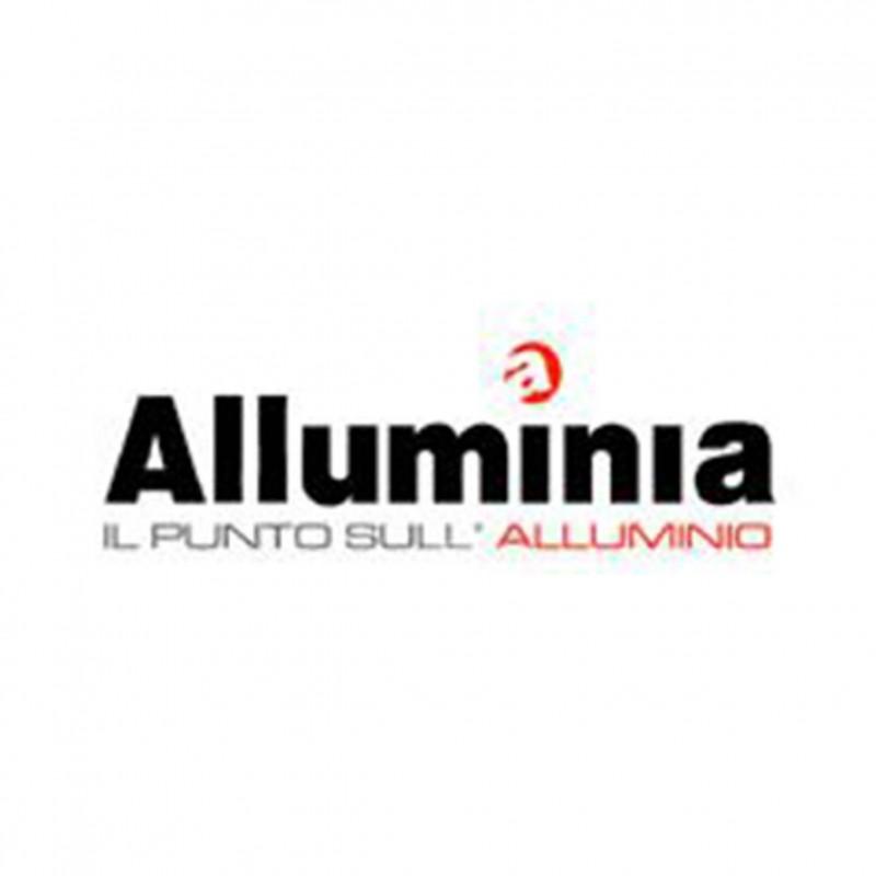 Alluminia Srl