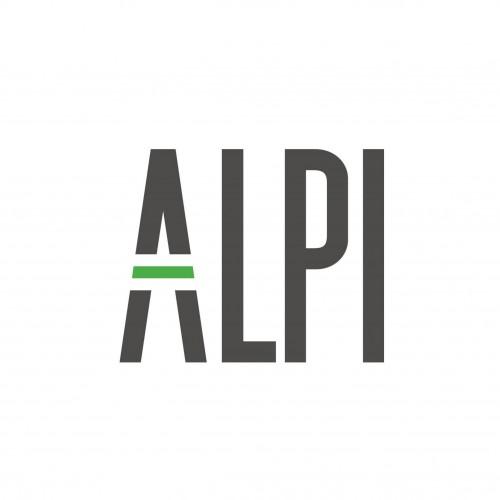 Alpi Spa