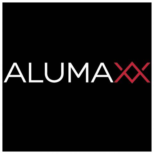 Alumaxx Srl