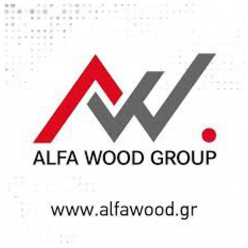 Alfa Wood Sa