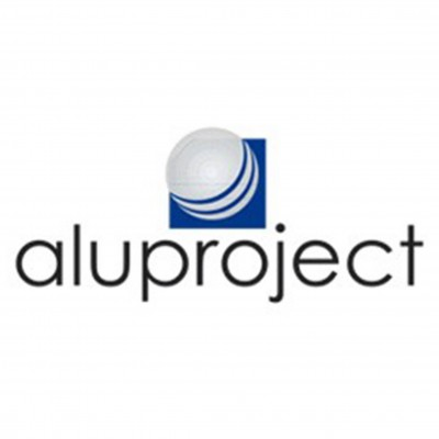Aluproject Srl
