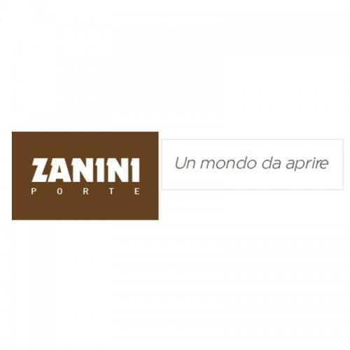 Zanini Porte S.p.a.