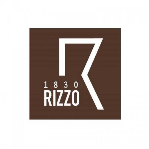 Rizzo s.r.l.