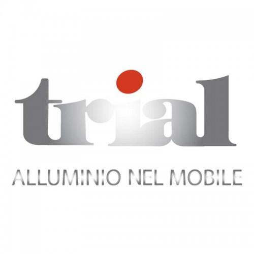 Trial s.r.l.