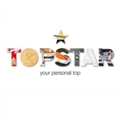 Topstar Spa