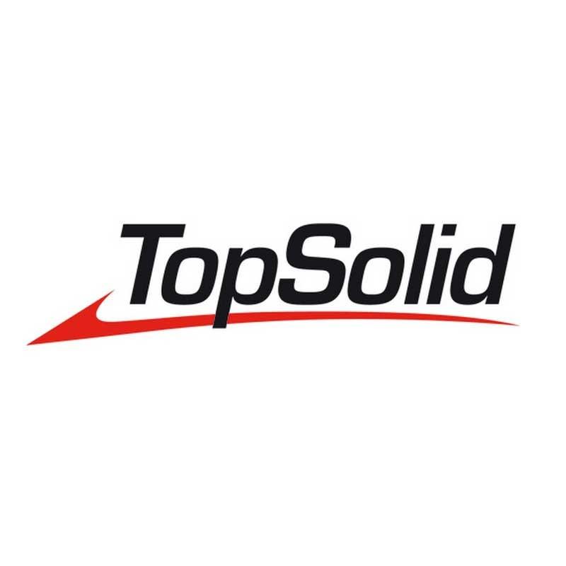 Topsolid Srl