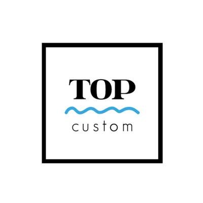 Topcustom SRL