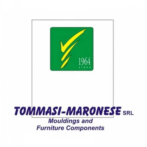 Tommasi-Maronese Srl