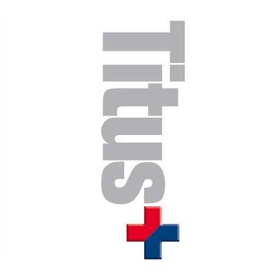 Titus Group - Titusplus D.O.O.