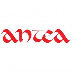 Antea Spa