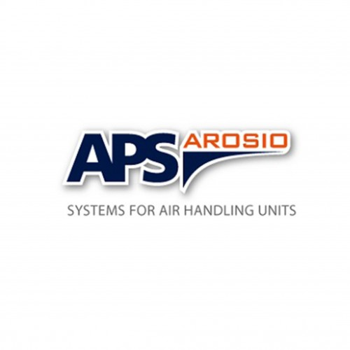 Aps Arosio Extrusion Spa