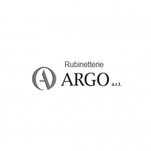 Argo Rubinetterie Srl