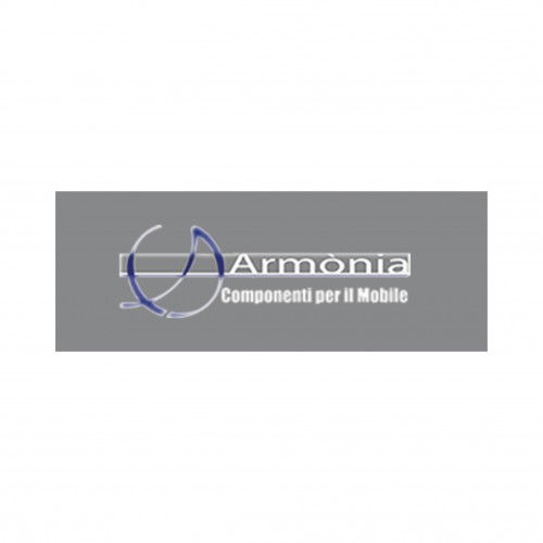 Armonia Srl