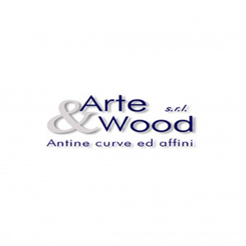 Arte & Wood Srl