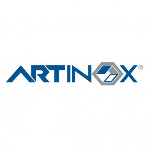 Artinox Spa