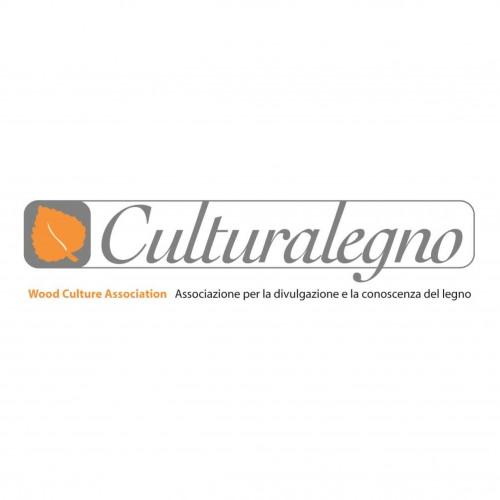 Associazione Culturalegno