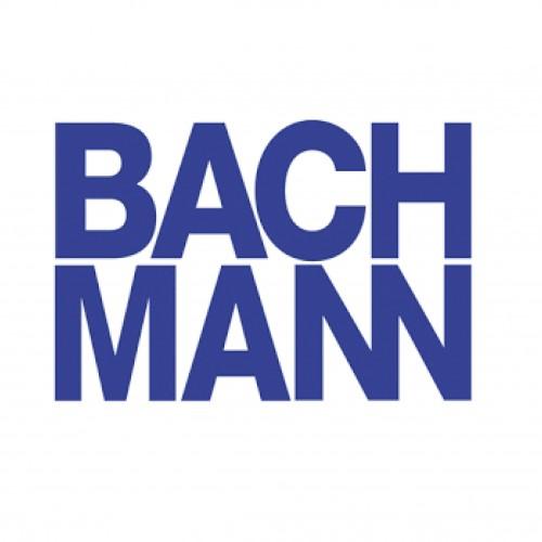 Bachmann Gmbh & Co. Kg