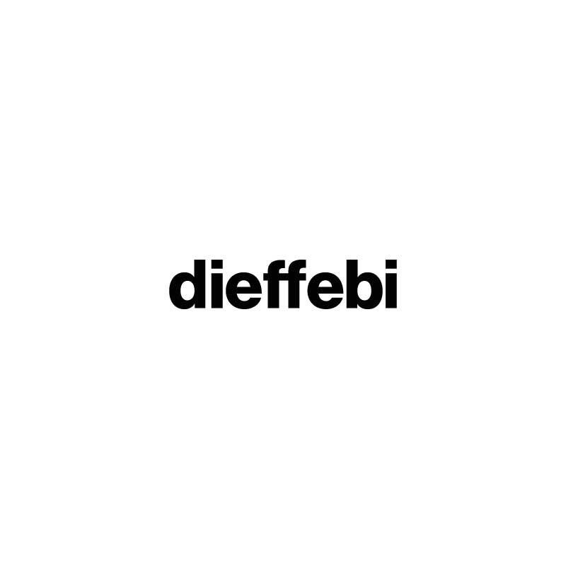 Tecsal A Division Of Dieffebi Spa