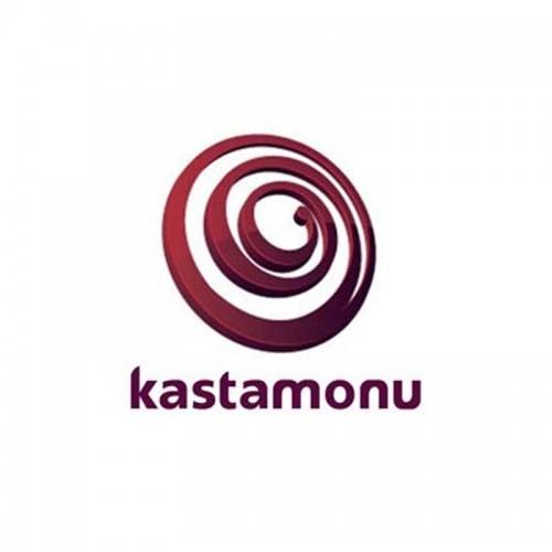 Technotop, Neotop by Kastamonu Romania