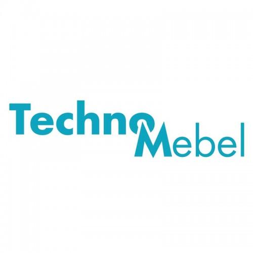 Technomebel