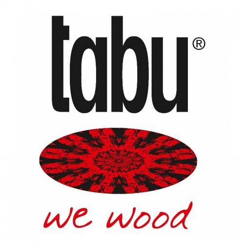Tabu Spa