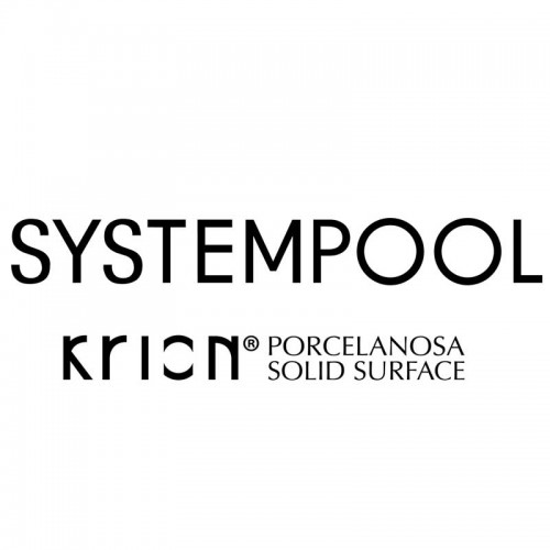 Systempool S.A.