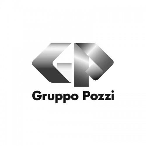 System Holz Srl Gruppo Pozzi