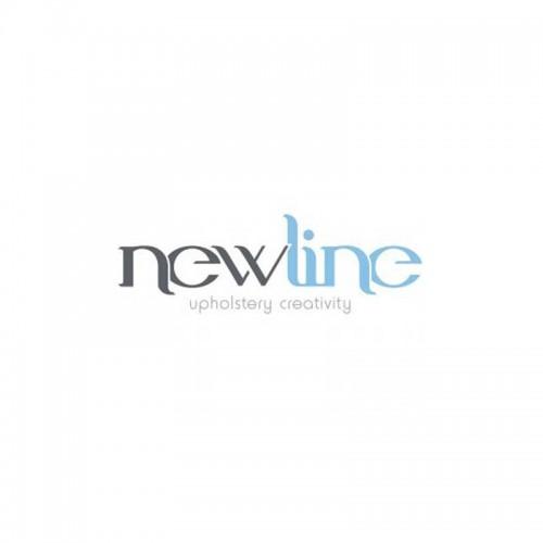 New Line srl