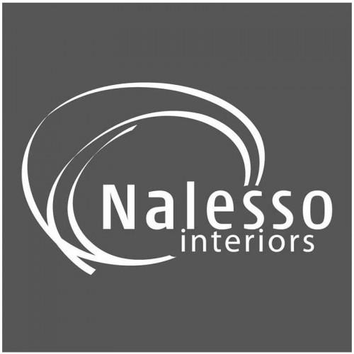 NALESSO SRL