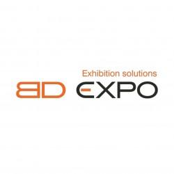Bd Expo Srl