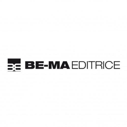 Be-Ma Editrice