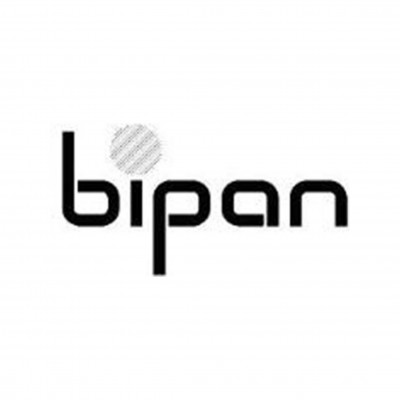 Bipan Spa