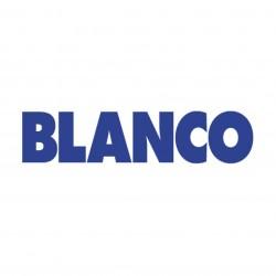 Blanco - I&D Srl