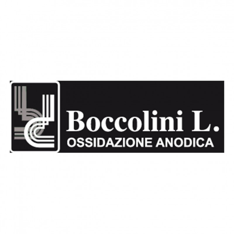 Boccolini Srl