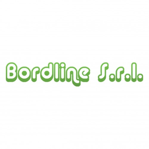 Bordline Srl