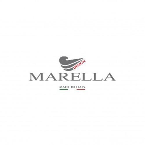 Roberto Marella Spa
