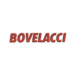 Bovelacci Srl