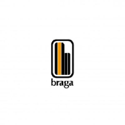 Braga Spa