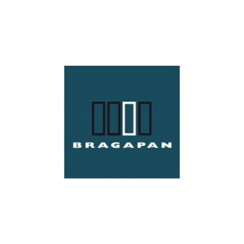 Bragapan Srl