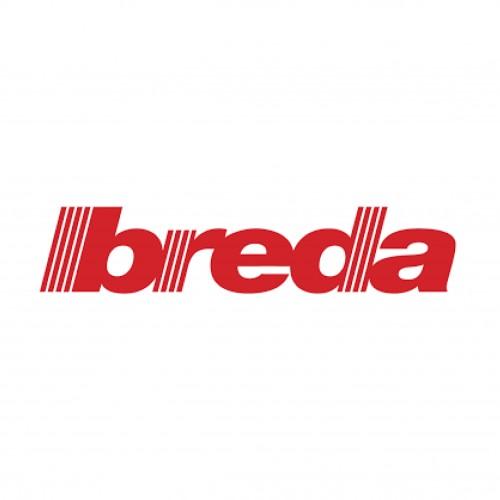 Breda Srl