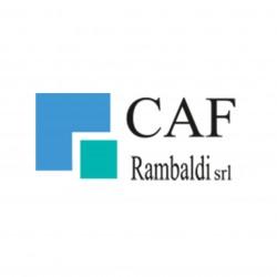 Caf Rambaldi Srl