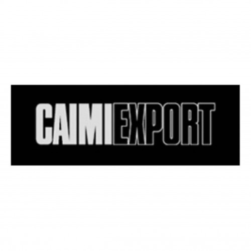 Caimi Export Srl